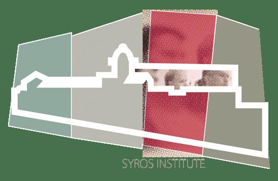 Syros Institute