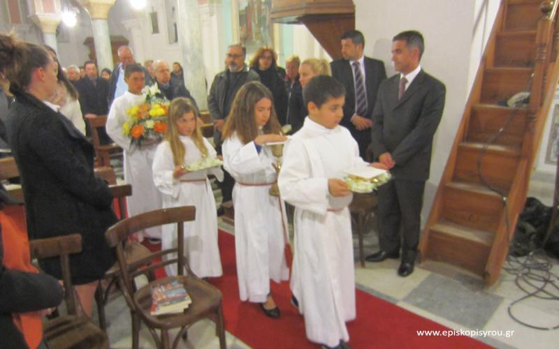 ANO_SYROS-(1)
