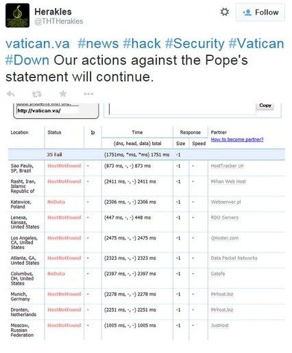 hack11