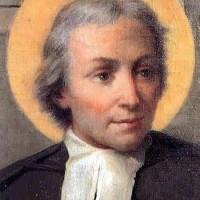 John_baptist_de_la_salle