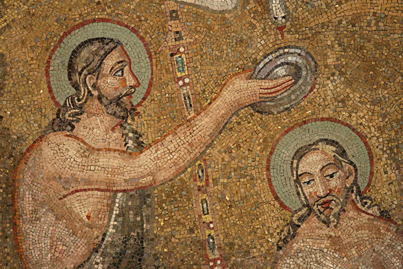 Orthodox-Baptistery-in-Ravenna-Italy