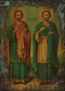 Santi-Medici-di-Aghiri-Anaghiri
