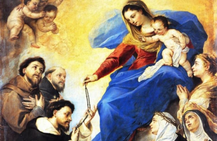 Tradizioni-Madonna-del-Rosario