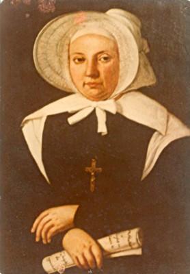 EmiliVialar
