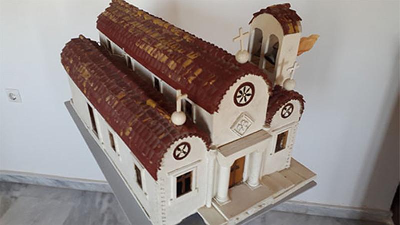 ekthesi_katholikis_episkopis3
