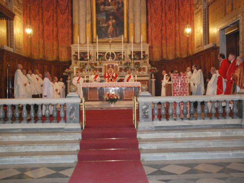 Ag. Dionisios2015 (5)