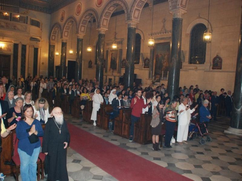 Ag. Dionisios2015 (6)