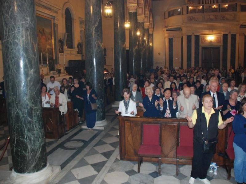 Ag. Dionisios2015 (7)