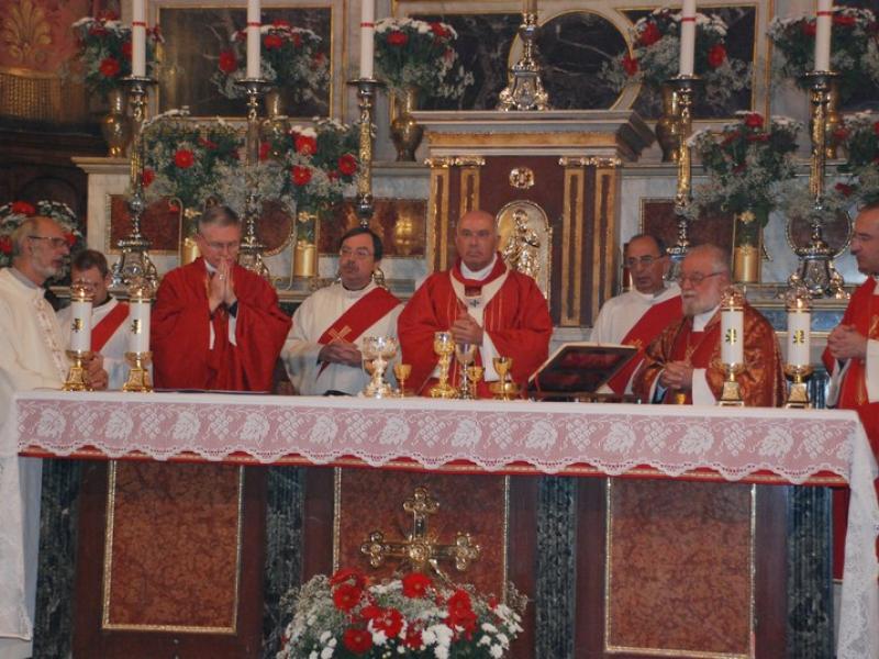 Ag. Dionisios2015 (8)