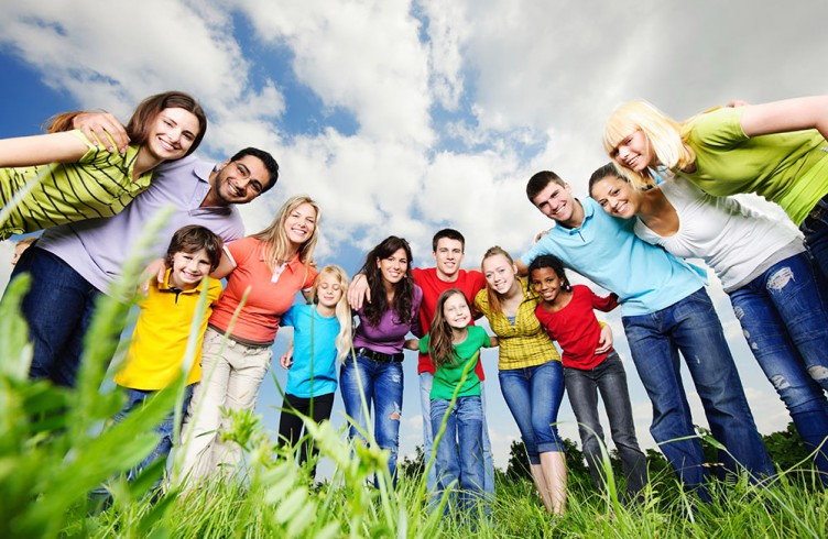 group_young_people