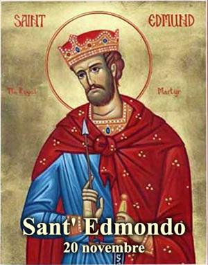 Sant Edmondo