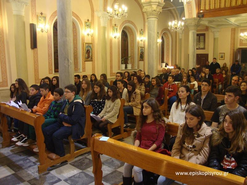 XRISTOS_BASILIAS_2015-(5)