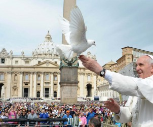 world_peace_pope_francis