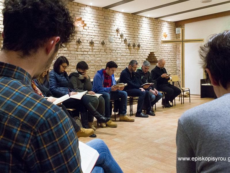 ITALY_022016-(1)
