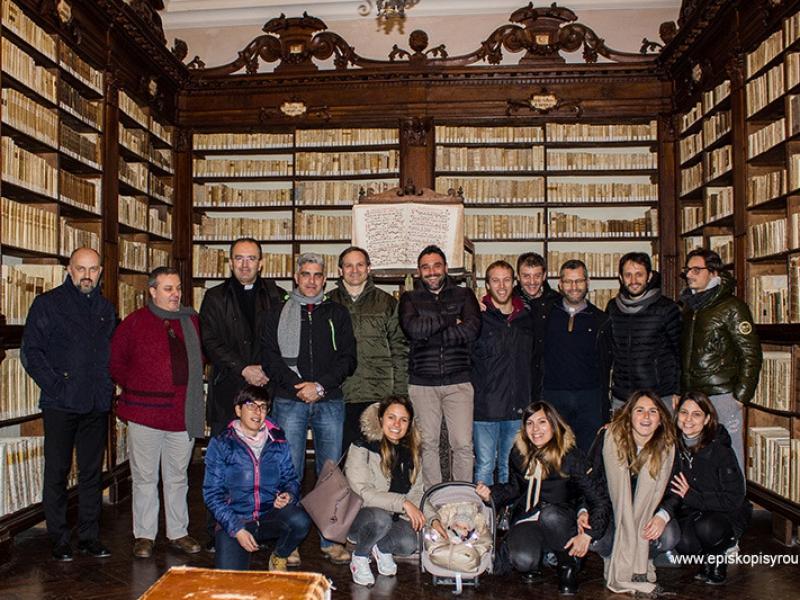ITALY_022016-(10)