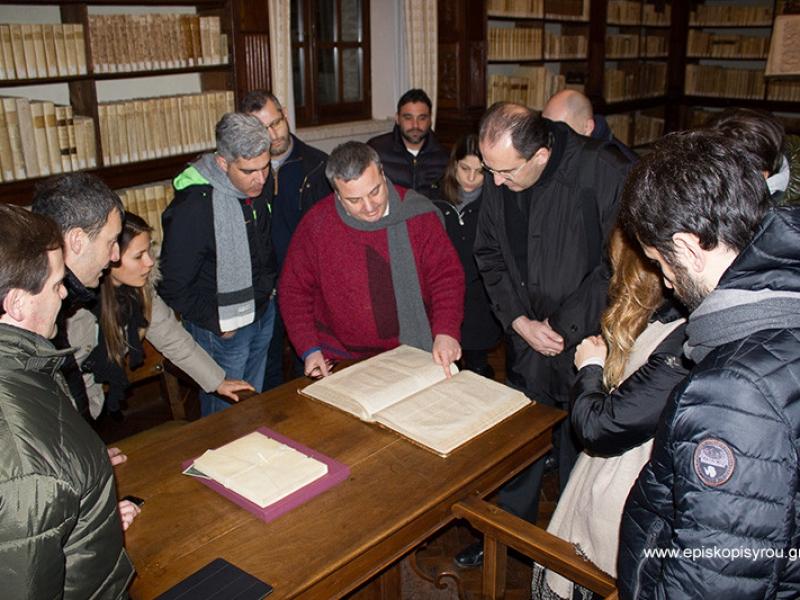 ITALY_022016-(11)