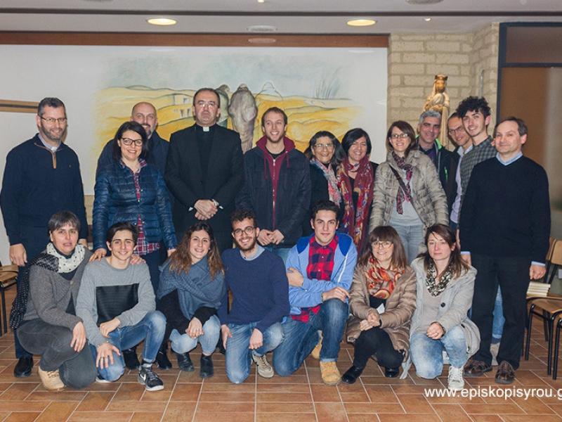 ITALY_022016-(7)