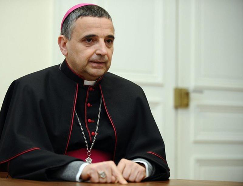 Mgr-Dominique-Lebrun-eveque-Saint-Etienne