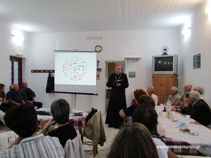 seminario_caritas-10