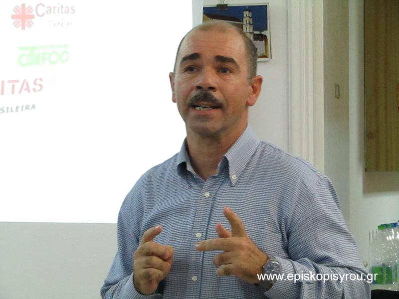 seminario_caritas-11