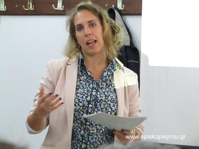 seminario_caritas-15