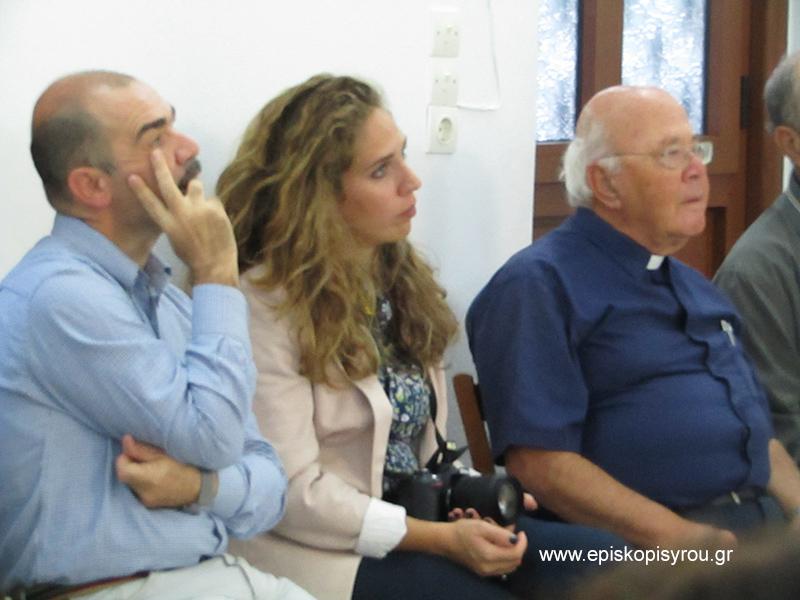 seminario_caritas-9