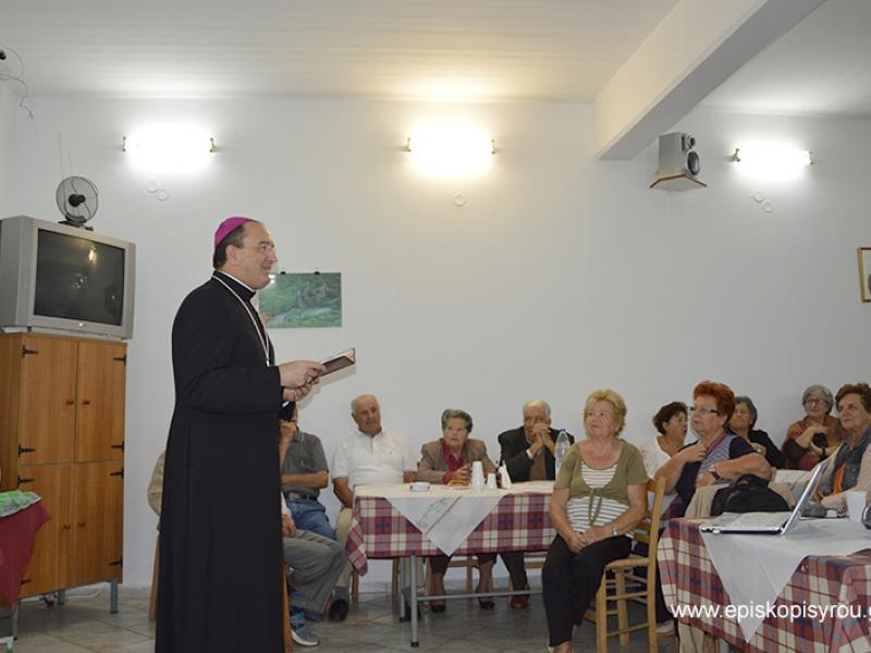 seminario_karitas-2