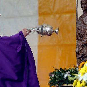 pope-italy