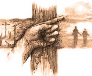 jesus_hand