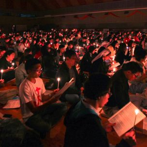 taize_young_people