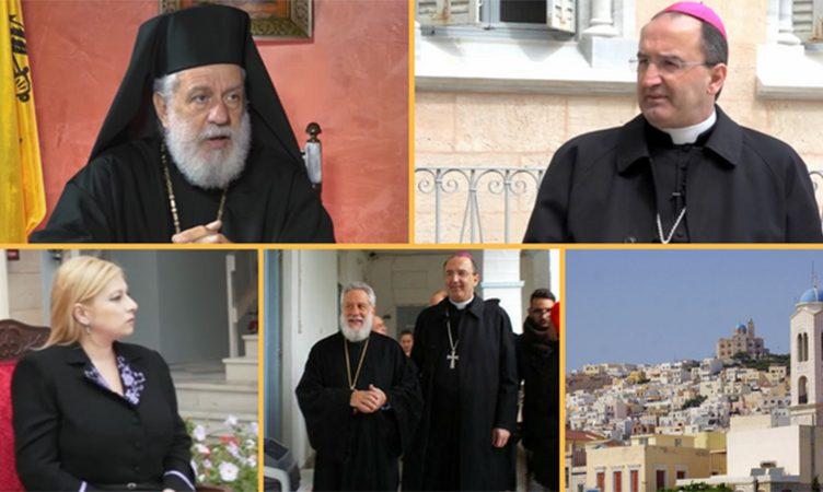 Σύνθεση: CNN Greece