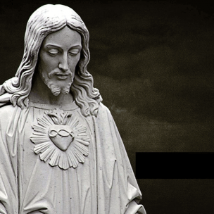 Statue-Of-Jesus-Christ