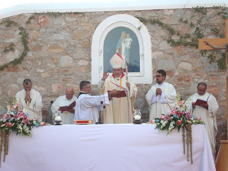 APOSTOLH-KATHXHTES-(3)