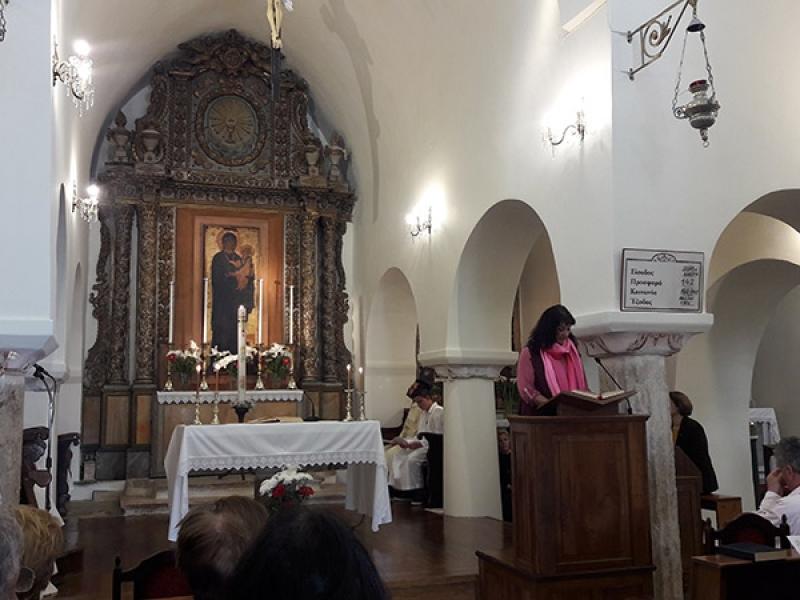 PROSKYNHMATIKO-TAXIDI-NAXOS-2018-(10)