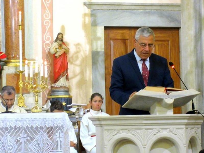 XRISTOYGENNA-EVAGGELISTRIA-2018-(4)