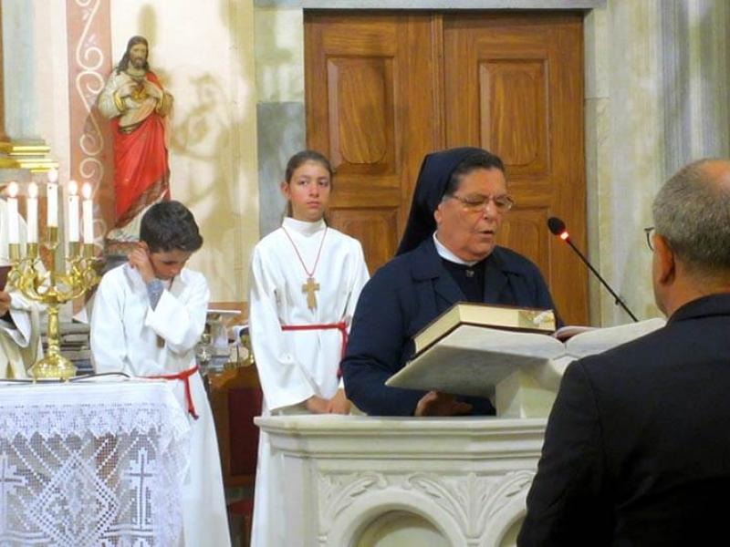 XRISTOYGENNA-EVAGGELISTRIA-2018-(8)