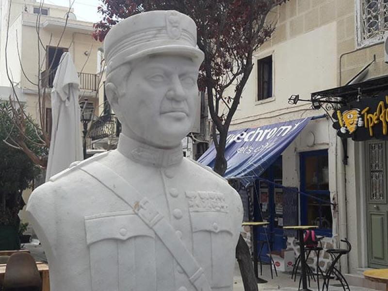 GEORGIOS-DOYRATSOS-MNHMEIO-2019-(17)
