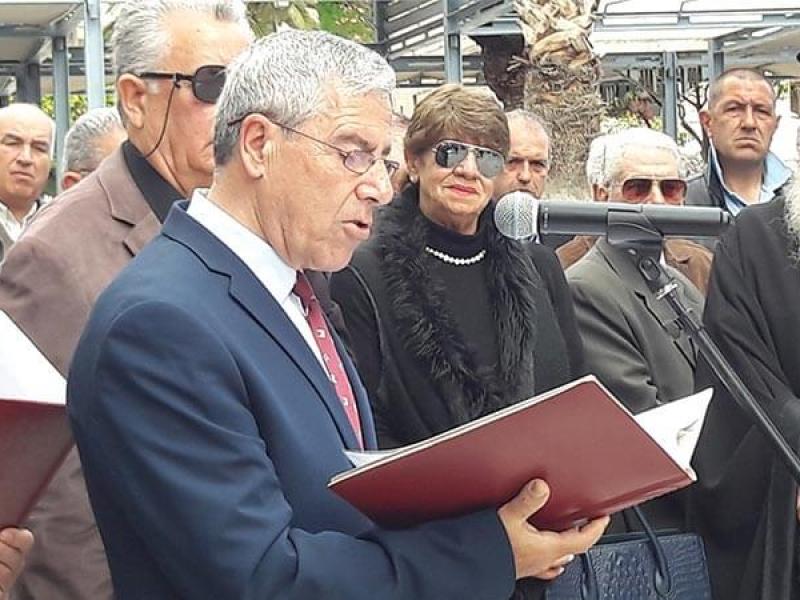 GEORGIOS-DOYRATSOS-MNHMEIO-2019-(4)