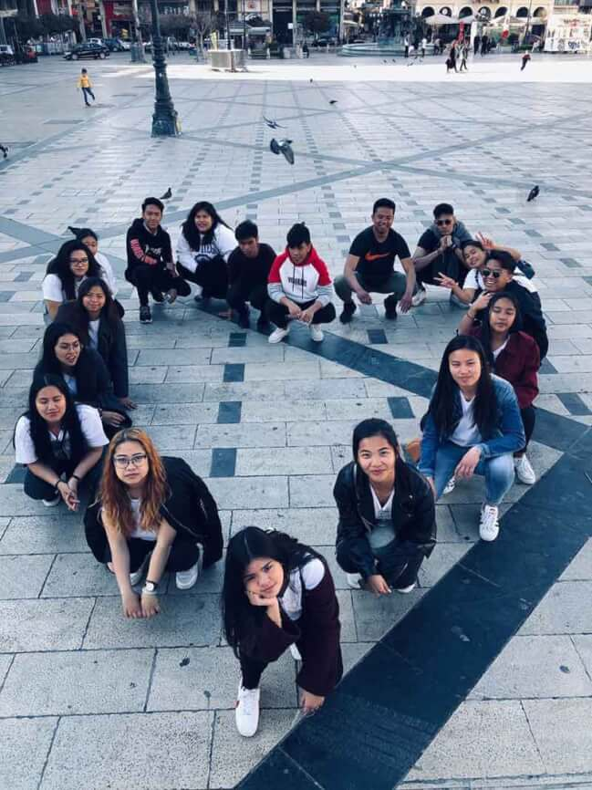 SYNANTHSH-NEOLAIAS-PATRA-2019-(5)