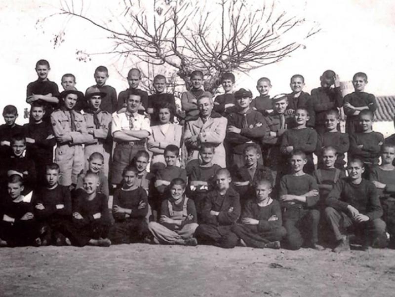 KARKATSAS-AGIOS-PAYLOS-(5)
